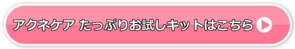 【ファンケル】たっぷり1ヵ月試せる無添加アクネケア